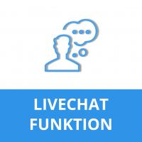 livechatcategory1 (3)
