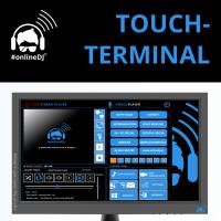 touchterminal